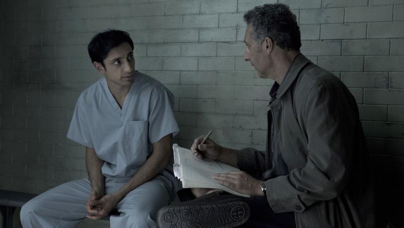 The Night Of è il prison drama più interessante del 2016