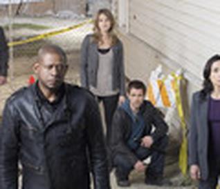 Criminal Minds: Suspect Behavior – Nuova squadra, nuove star, nuovi casi