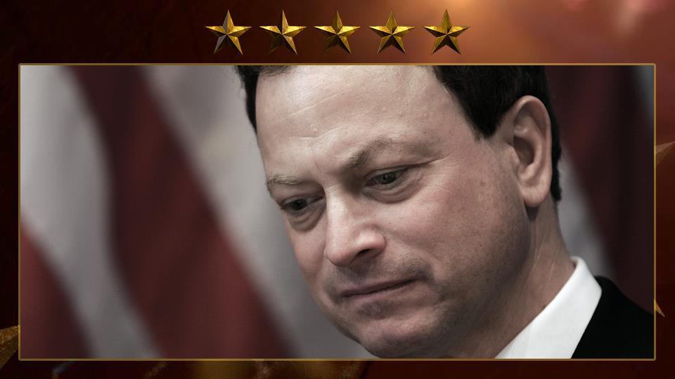 """Il 10 dicembre 2008 gli è stata conferita la """"U.S.A. Presidential Citizens Medal"""", una delle più alte onorificenze americane."""