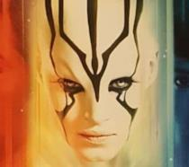 Star Trek Beyond - 5 motivi per correre in sala!