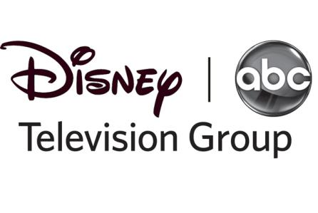 Il logo Disney ABC