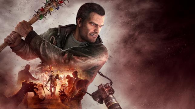 Dead Rising 4 per Xbox One e PC