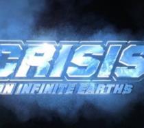 Crisison infinite Earths è il titolo del crossover del prossimo anno che riguarda l'Arrowverse