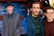 Spider-Man: Far From Home, le foto della première a Hollywood
