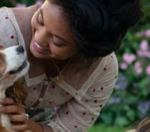 Lilli e il Vagabondo: conosciamo i cani protagonisti del film remake in arrivo su Disney+