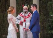 Twisty il Clown, personaggio di American Horror Story