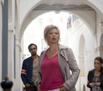 Candice Renoir è in arrivo su FoxCrime con la seconda stagione
