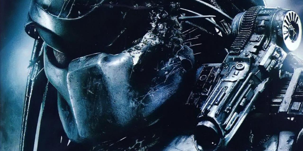 Alien Vs Predator, una pellicola crossover