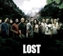 Quanto conosci Lost?