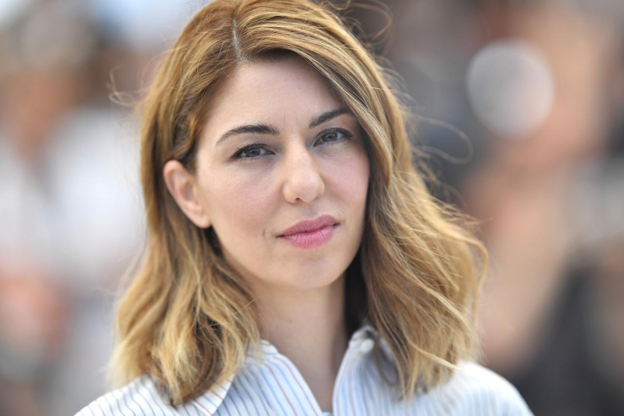 Sofia Coppola è tra i registi più attesi in concorso con The Beguiled