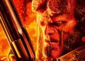 Hellboy Day: l'evento per i 25 anni del Diavolo Rosso (in attesa del film)