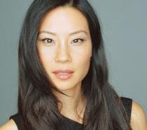 Lucy Liu regista di un episodio di Graceland