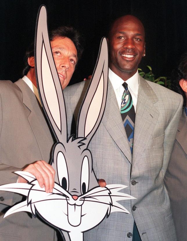 NBA, LeBron James e Ryan Coogler insieme per creare