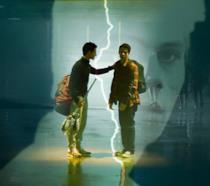 I primi 8 minuti dell'ultima stagione di Teen Wolf