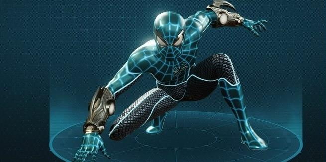 Tutti i costumi sbloccabili in Marvels' Spider-Man per PS4