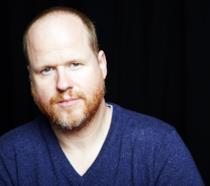 Joss Whedon: il genio dietro Buffy
