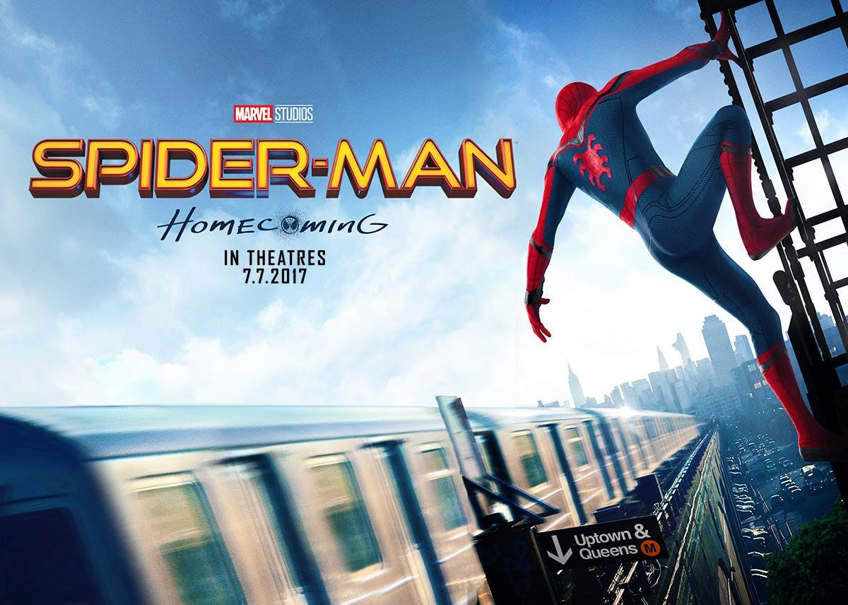 spider-man-homecoming-il-nuovo-poster-de