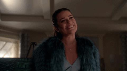 Lea Michele lascia Scream Queens?