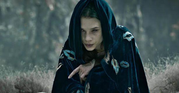 King Arthur, la recensione del nuovo film di Guy Ritchie
