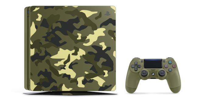 Call of Duty: Black Ops 4 uscirà nel 2018, secondo alcuni analisti