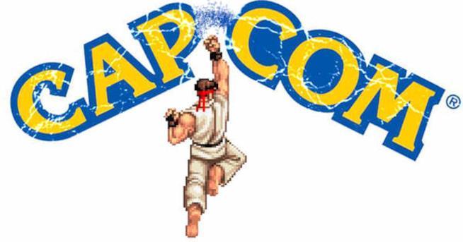 Un nuovo annuncio da Capcom