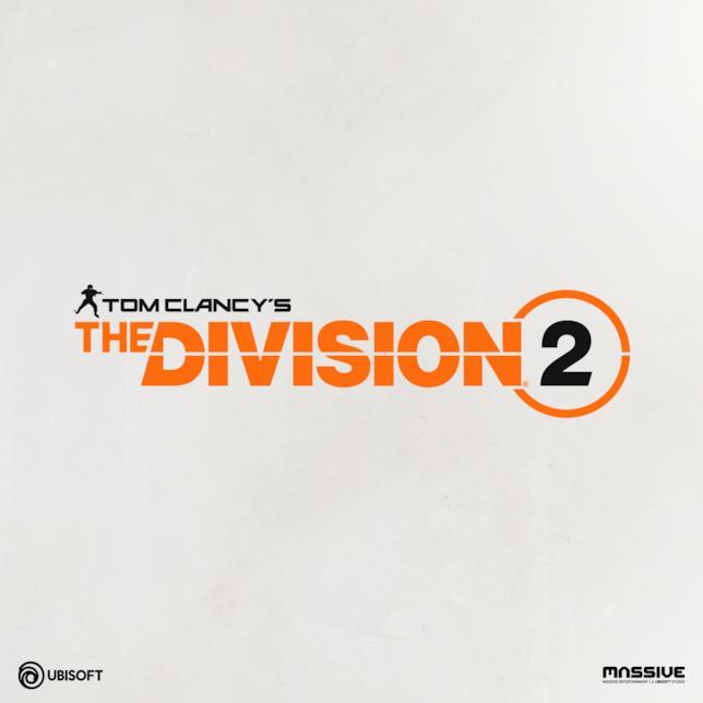 Tom Clancy's The Division 2 potrebbe uscire ad aprile 2019