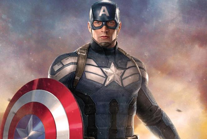 C'è ancora qualche speranza di vedere Chris Evans dopo Avengers 4, parola di Captain America