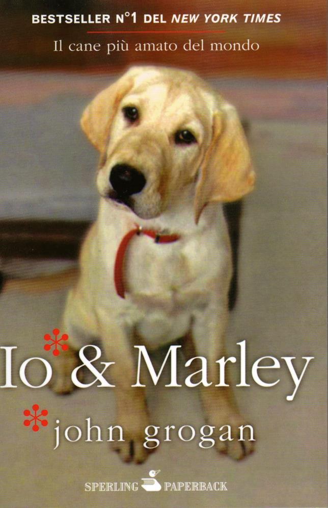 Io & Marley
