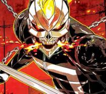 Il Nuovissimo Ghost Rider