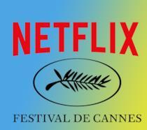 Netflix contro Cannes