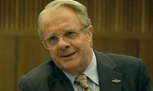 Lee Bailey: Il caso O.J. Simpson