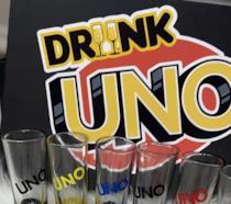 Drink UNO