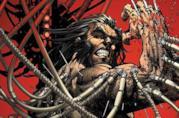 Una versione di Weapon X nei fumetti Marvel