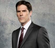 Criminal Minds: tutte le emozioni di Hotch