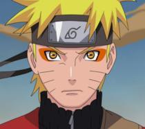 Confermato il film su Naruto
