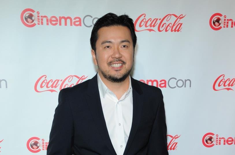 Justin Lin, regista