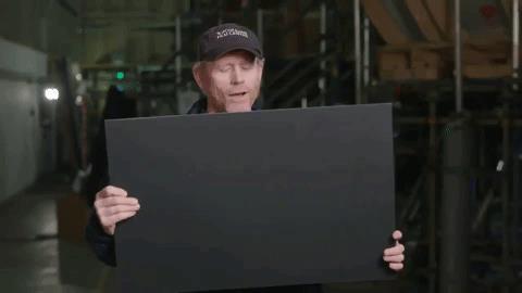 Ron Howard svela il titolo dello spin-off su Han Solo