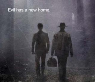 The Exorcist, il Demonio ha una nuova casa nel poster della stagione 2