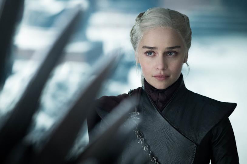 Il Trono di Spade ancora da record, 32 nomination agli Emmy