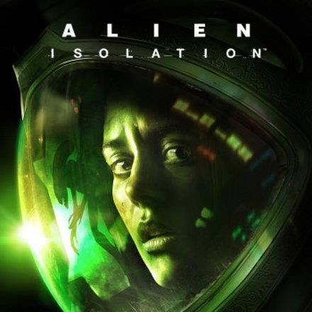 Alien: Isolation torna con un sequel?