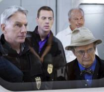 Foto episodica NCIS 13