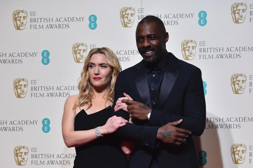 Tra i 10 film romantici più attesi del 2017, The Mountain Between Us