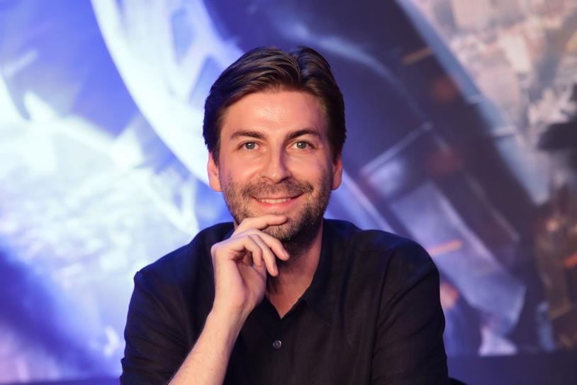 Jon Watts, il regista di Spider-Man: Homecoming