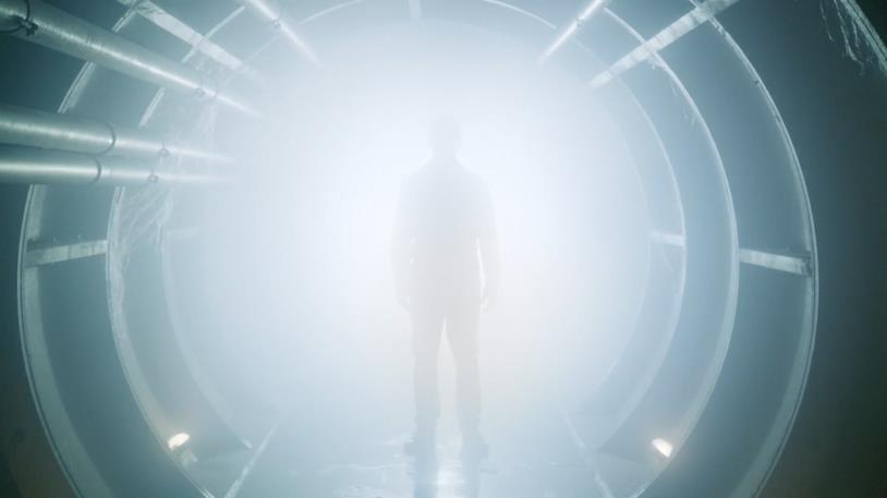 Teen Wolf 6x09 – scena dall'episodio