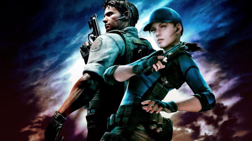 Resident Evil 7 torna alle origini?