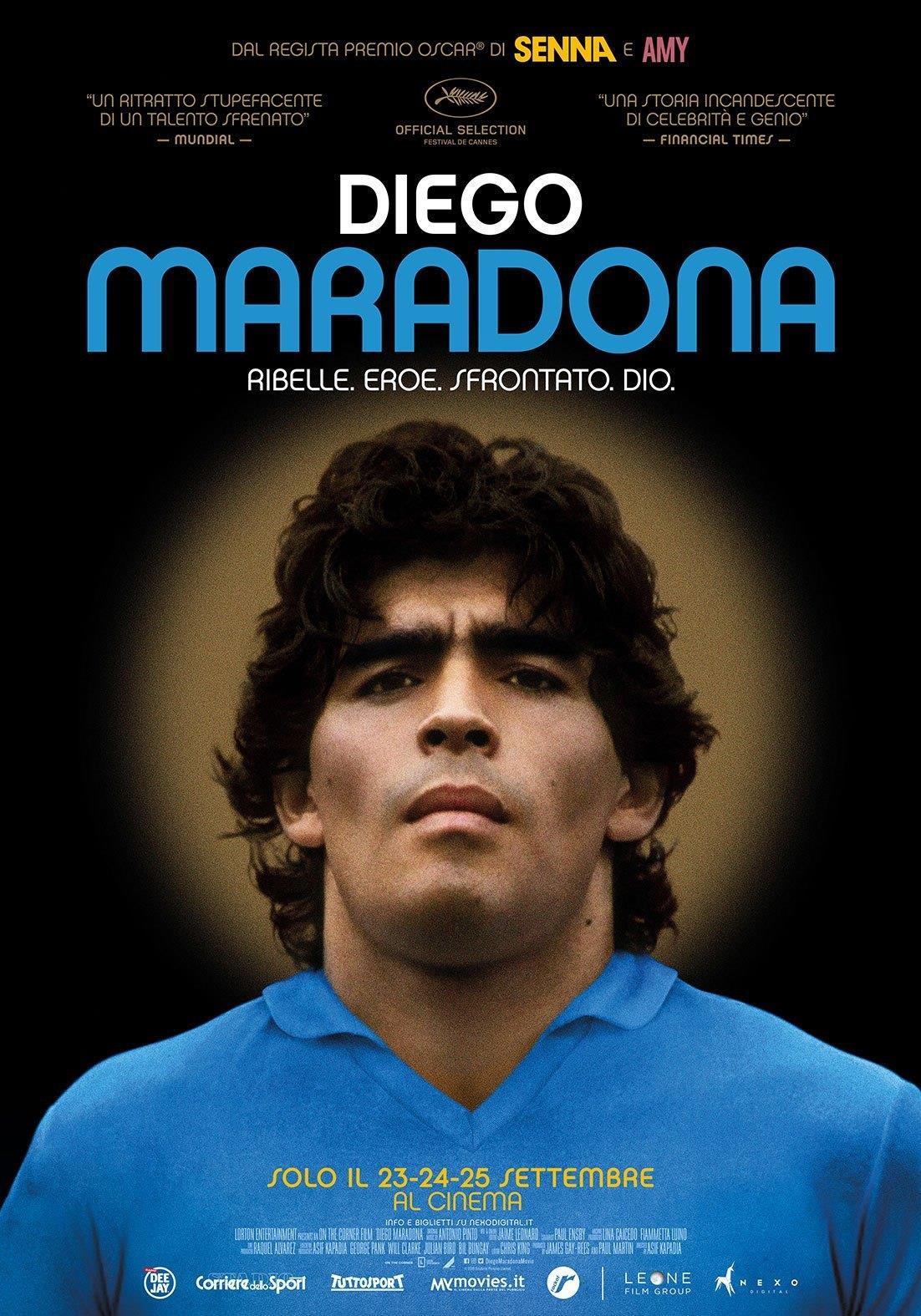 maradona-locandina