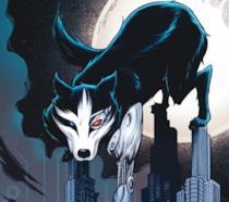Animosity Evolution #1 - Mondo Nuovo: gli animali al potere sono meglio degli uomini?