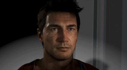 Nathan Fillion è protagonista nel fan film di Uncharted
