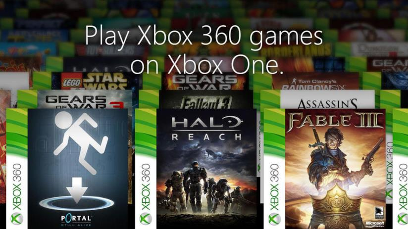 Giochi di Xbox 360