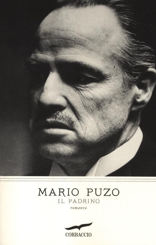 Mario Puzo: Il padrino